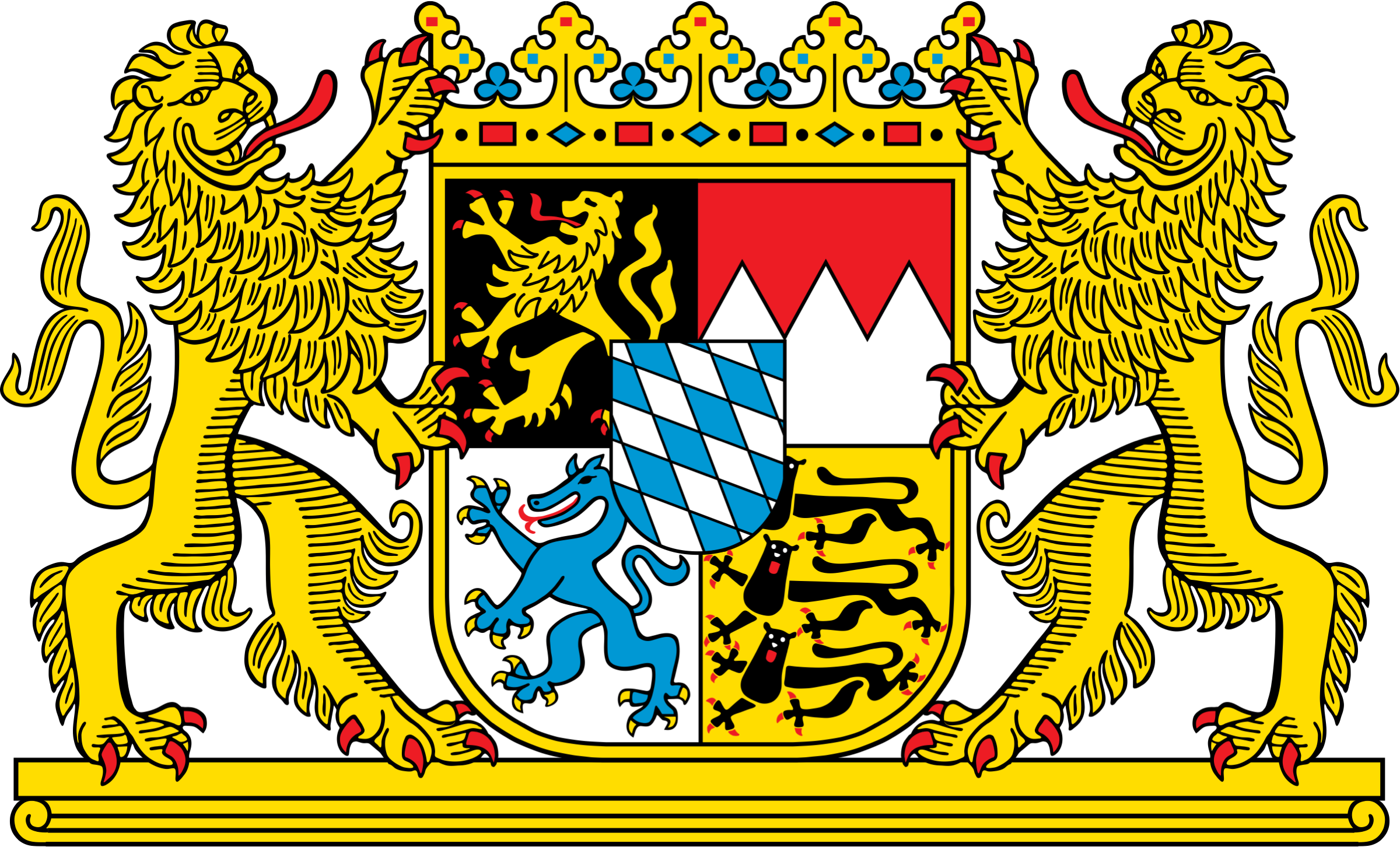Coat_Of_Arms_Of_Bavaria_2